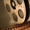 Up to 59% Off at Astoria International Film Festival