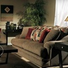 75% Off at Harkness Furniture