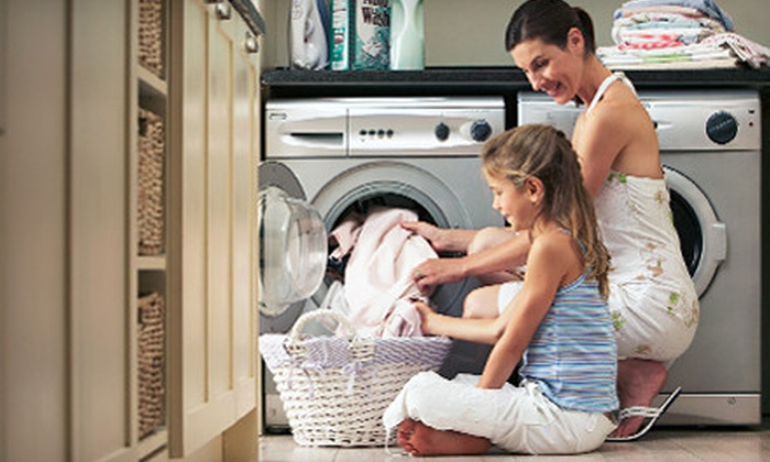 RC Duct Cleaning - Multiple Locations: Dryer-Vent Cleaning or Air-Vent Cleaning for One System from RC Duct Cleaning (Up to 51% Off)