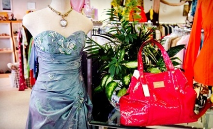 $20 Groupon to It's So You Boutique - It's So You Boutique in Willoughby