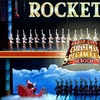 "Half Off Radio City Music Hall ""Christmas Spectacular"""