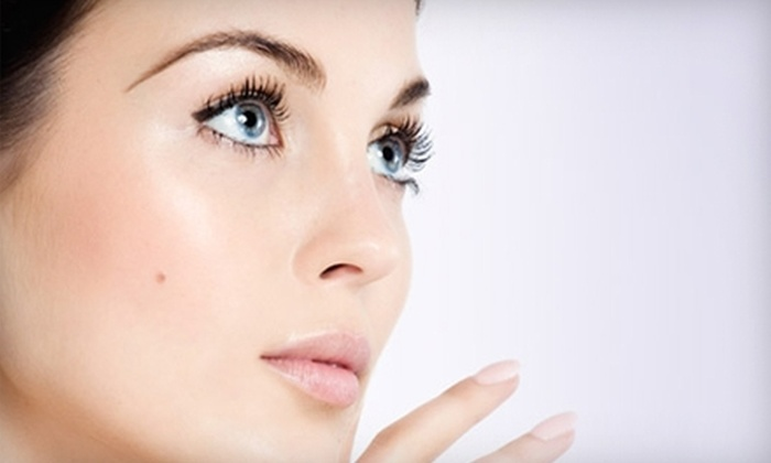 Skin Perfect Aesthetics - Sugar Land: Express Facial or Three SkinTyte Treatments at Skin Perfect Aesthetics in Sugar Land