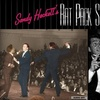 57% Off Sandy Hackett's Rat Pack Show
