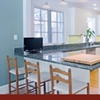 Martinkovic Milford Architects - San Francisco: $50 for One Hour of Interior Design or Home Remodeling Consultation from Martinkovic Milford Architects ($150 Value)