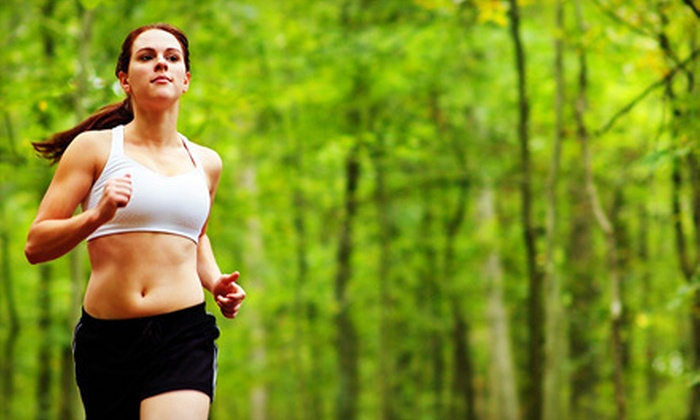 Indian Lake Medical Weight Loss & Wellness - Hendersonville: Four or Eight B-12 or B-Complex Injections at Indian Lake Medical Weight Loss & Wellness in Hendersonville (Up to 53% Off)