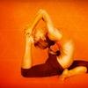 89% Off Classes at Bikram Yoga Fairfax