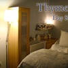 60% Off Facial at Thyme Out Day Spa