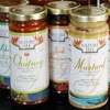 52% Off at Nature Isle Tropical Gourmet
