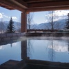 Up to 61% Off at Chipeta Solar Springs Resort in Ridgway, CO