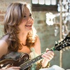 Up to 52% Off Bluegrass and Arts Festival