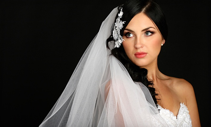 2012 Fall Bridal Celebrations Show - Auburn Hills: $6 to Attend the 2012 Fall Bridal Celebrations Show at The Palace of Auburn Hills on September 16 (Up to $13.20 Value)