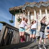 Up to 53% Off Adrenaline Combo at WonderWorks Myrtle Beach