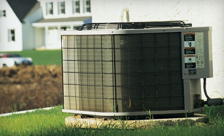 North Wind Heating and Air Conditioning  - North Wind Heating and Air Conditioning in
