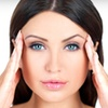 Up to 60% Off Microdermabrasion in Thornhill