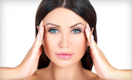 1 Microdermabrasion Treatment (a $120 value) - Promenade Village Medspa in Thornhill