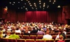 Ascension Community Theatre - Jefferson - Tiger Bend: Three-Show Season Pass for One or Two at Ascension Community Theatre (Up to 53% Off)