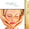 51% Off Spa Services