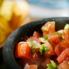 Up to 56% Off Mexican Dinner at Chilitos in Kennesaw
