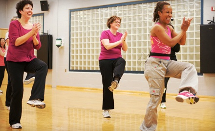 City of Mississauga Fitness Centres - City of Mississauga Community Centres in Mississauga