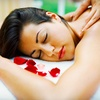 Up to 59% Off Holiday Spa Package in Sunnyvale
