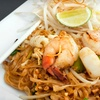 Up To 56% Off Thai Fare at Tom Yum Koong II in Arlington
