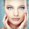 Up to 63% Off Facials at The Face Place in Milford