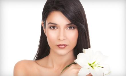 40 Units of Xeomin (an $800 value) - Honolulu Cosmetic Laser in Honolulu