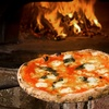 $10 for Italian Cuisine at Bucci's Brick Oven in Middleburg Heights