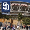 52% Off San Diego Padres Ticket Package