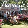 51% Off Havre de Grace Seafood Festival