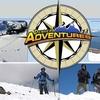 40% Off at Denver Adventures