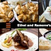 Half Off Creole and Cajun at Ethel and Ramone's