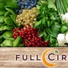 Up to 51% Off Organic Produce