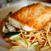 $10 for Thai Fare at AppeThaizing in Liverpool
