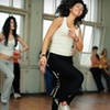 Half Off Zumba Fitness Dance Classes