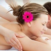 Up to 56% Off Massages for One or Two