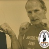60% Off at Sullivan Brothers' Boxing Gym