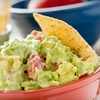 Half Off Mexican Fare at Madres Restaurant in Friendswood