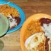 $7 for Mexican Cuisine at La Parilla