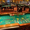 Up to 75% Off Opus Casino Cruise for Two