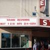 $10 for Tickets to Comedy Caravan in Elizabethtown