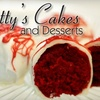 58% Off at Patty's Cakes in Fullerton