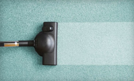 Carpet Cleaning for 3 Rooms Up to 200 Square Feet Each (up to a $139 value) - Sonic Care in