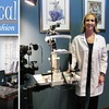 Wink Optical  - DePaul: $40 for Comprehensive Eye Exam at Wink Optical ($89 Value)