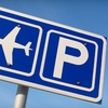 Up to 46% Off Airport Parking at Park Air Express