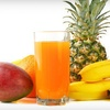 Up to 63% Off Juicing Class & Lunch