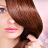 Up to 58% Off Keratin Treatment in Scottsdale