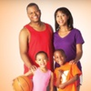 YMCA – Up to 61% Off Adult or Family Pass