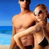 $10 for Spray Tan at Sunsations Tanning in Muncie