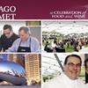 47% Off Chicago Gourmet Food Celebration